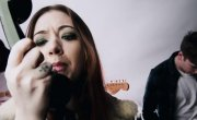 Marmozets - Why Do You Hate Me [OFFICIAL VIDEO]