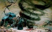 """Советские мультфильмы - """"Волшебник Изумрудного города-Часть 1 - Элли в волшебной стране."""""""