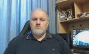 Подсказка властям о причинах нищеты россиян