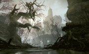 """Crysis 3. """"Режим Охотника"""" в мультиплеере. Трейлер."""