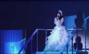 Code Geass OSTs - Hitomi Kuroishi live at Kiseki No Birthday
