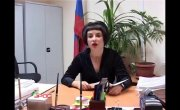 В Волгограде скинули с многоэтажки судью Волжского городского суда