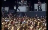 System Of A Down - Live At Rock Im Park 2002(8) - Bounce