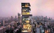#этоинтересно   Выпуск 89: Самые большие здания. Часть 2