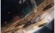 """Вольтрон: Защитник вселенной / Voltron: Lion Force - 2 сезон, 28 серия """"Планета амазонок"""""""