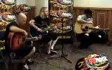 Stone Sour - Through Glass Acoustic (stonesour.nm.ru)