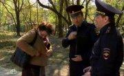Прокурорская проверка - 4 сезон, 72 серия