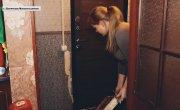 """Программа """"Спецрепортаж""""на 8 канале №325 """"НЕПРИГОДНЫ ДЛЯ ПРОЖИВАНИЯ"""""""