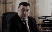 """Программа """"Главные новости"""" на 8 канале от 07.04.2021. Часть 1"""