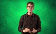 SciShow - Контролирующие разум паразиты