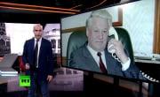 О Путине, выборах и расширении НАТО: в США опубликованы расшифровки переговоров