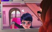 """ЛедиБаг и Супер кот / Miraculous Ladybug - 4 сезон, 1 серия """"Истина"""""""
