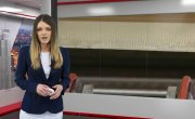 """Программа """"Главные новости"""" на 8 канале за 22.05.2018 - Часть 1"""