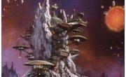 """Вольтрон: Защитник вселенной / Voltron: Lion Force - 2 сезон, 34 серия """"Хазар пытается заключить мир"""""""