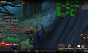 [World of Warcraft] Classic одним глазом. НЕ Баги к которым вы должны быть готов