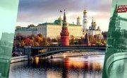 Путин ставит точку  Россия резко изменила внешнюю политику