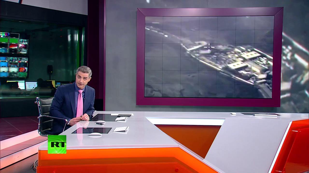 Новости спецстроя россии на сегодняшний день