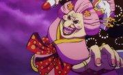 Ван-Пис / One Piece - 7 сезон, 990 серия