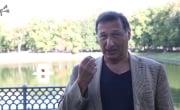 Борис Кагарлицкий: Как отличить Кремлебота?
