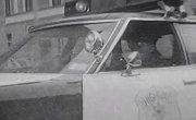 Misteria - Who Killed JFK (1992)