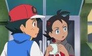 Покемон / Pokemon - 23 сезон, 71 серия