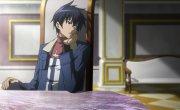 "Убийца Акаме! / Akame ga Kill! - 1 сезон, 20 серия ""Убить Резню"""