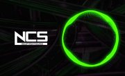 it's different - Shadows (feat. Miss Mary) [NCS Release]