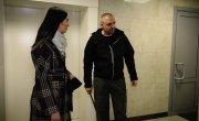 """Программа """"Коммунальная квартира"""" на 8 канале - 114 выпуск. ЖК Норма"""