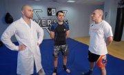 Как тренировать выносливость по Селуянову