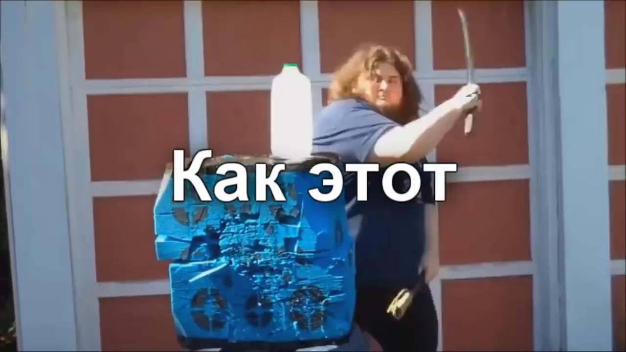 pishek-porno-ustroystvo-na-rabotu-elektrik-prinimaet-ofitsiantku-trahayut