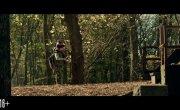 Тихое место / A Quiet Place - Дублированный трейлер