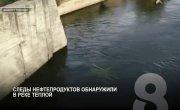 """Программа """"Главные новости"""" на 8 канале от 11.10.2021. Часть 2"""