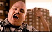 Big Pun ft. Fat Joe - Twinz (Deep Cover 98)