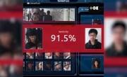 Социальный рейтинг: нужно ли России изучать китайский опыт? (Руслан Осташко)