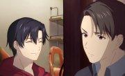 Аватар Короля / Quan Zhi Gao Shou - 2 сезон, 7 серия