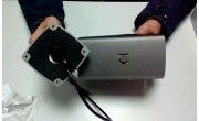 Камера видеонаблюдения Красноярск - IP Камеры - IPC-8041-NH