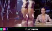 CSBSVNNQ - Американские новости #398 Выпуск от 02.12.2020