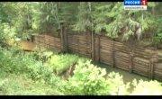 Семь чудес Красноярского края - Копь (Обь-Енисейский канал) (1 серия)