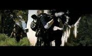 ONE - Battlefield 3 Machinima