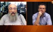 Анатолий Вассерман. Почему белорусская оппозиция хочет разрушить государство
