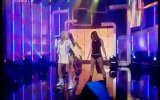 Samantha Fox - Touch Me (Live @ Die ultimative Chart Show 19-10-2004)
