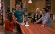 Теория Большого взрыва / The Big Bang Theory - 12 сезон, 19 серия