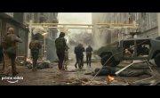 Война будущего / The Tomorrow War - Русский трейлер