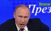 Новая «Ялта» Владимира Путина для глобальной элиты  Россия готовит сюрпризы