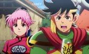 Драгон Квест: Приключения Дая / Dragon Quest: Dai no Daibouken - 1 сезон, 49 серия