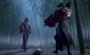Меч Сердца Гор и Рек / Shan He Jian Xin - 1 сезон, 10 серия