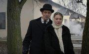 Анна-детективъ - 2 сезон, 36 серия