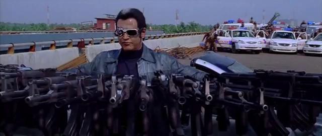 индийский терминатор скачать торрент - фото 2
