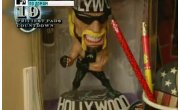 02.01.2010 MTV По домам - Hulk Hogan