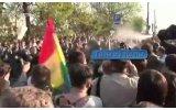 Газ2 на митинге 6 мая.